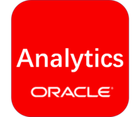 Oracle Primavera Analytics