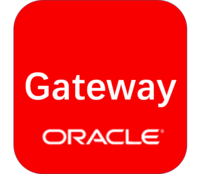 Oracle Gateway